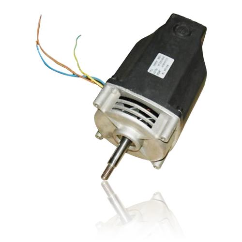 铜线吸尘器串激电机
