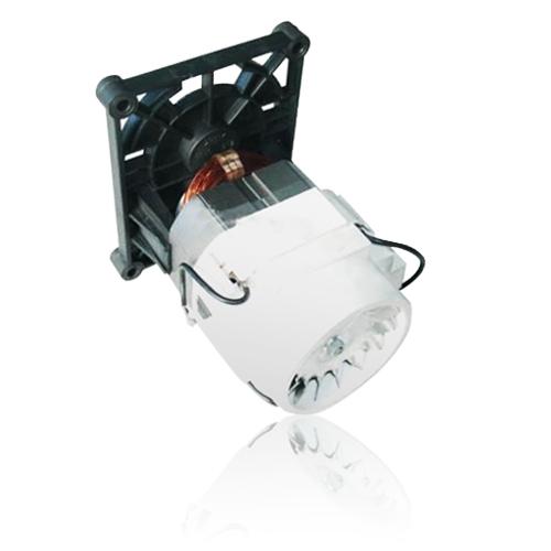 铜线清洗机串激电机