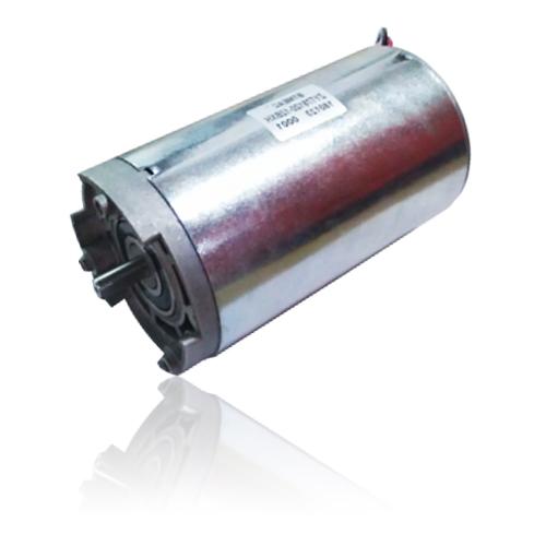 汽车低压泵电机